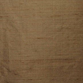 Prestigious Textiles Jaipur Jaipur Gilt Roman Blind