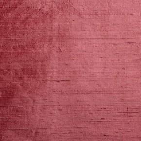 Prestigious Textiles Jaipur Jaipur Rosebud Curtain Fabric