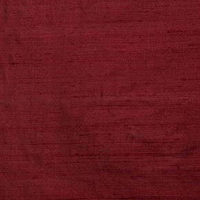 Prestigious Textiles Jaipur Jaipur Ruby Made to Measure Curtains