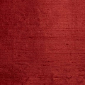 Prestigious Textiles Jaipur Jaipur Scarlet Made to Measure Curtains