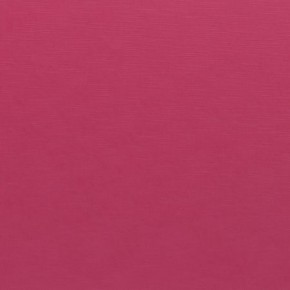 Clarke and Clarke Java Hot Pink Roman Blind