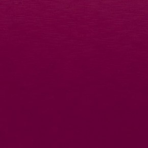 Clarke and Clarke Java Magenta Roman Blind