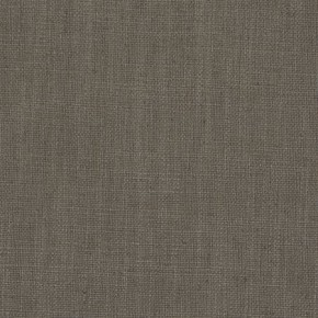 Clarke and Clarke Portfolio Jensen Grey Made to Measure Curtains