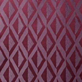Prestigious Textiles Samba Jive Orchid Curtain Fabric