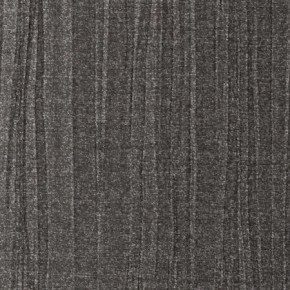Clarke and Clarke Cadoro Juliane  Charcoal Curtain Fabric