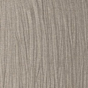 Clarke and Clarke Cadoro Juliane  Taupe Roman Blind