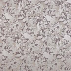 Samarkand Juma Lavender Cushion Covers