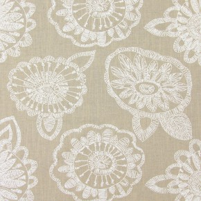 Prestigious Textiles Clover Juno Linen Made to Measure Curtains