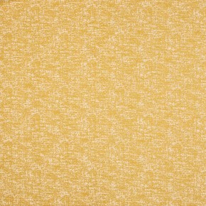 Prestigious Textiles Focus Jupiter Citron Curtain Fabric