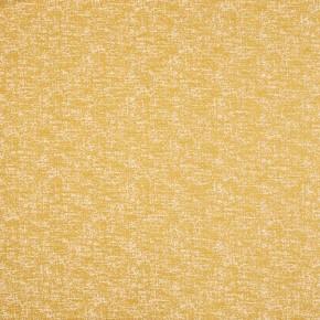 Prestigious Textiles Focus Jupiter Citron Curtain Fabric