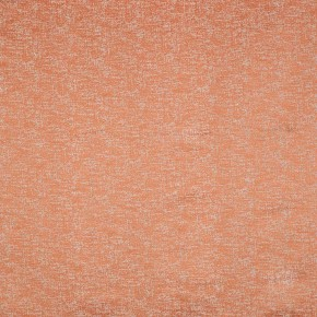 Prestigious Textiles Focus Jupiter Flame Curtain Fabric