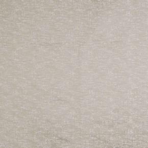Prestigious Textiles Focus Jupiter Vellum Curtain Fabric
