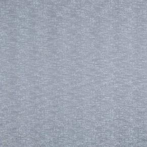 Prestigious Textiles Focus Jupiter Zinc Curtain Fabric