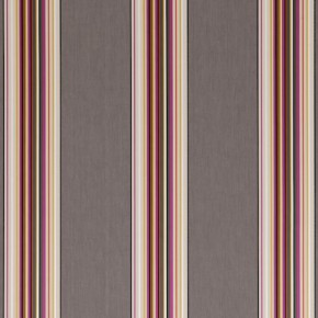 Clarke and Clarke Nomad Kari Sunset Made to Measure Curtains
