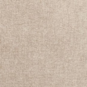Clarke and Clarke Portfolio Karina Taupe Curtain Fabric