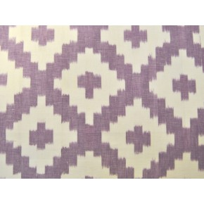 Lakota Karok Amethyst Made to Measure Curtains