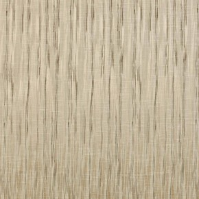 Samarkand Kasan Taupe Made to Measure Curtains