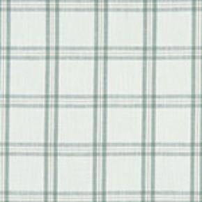 Avebury Kelmscott Mineral  Curtain Fabric