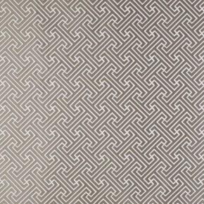 Prestigious Textiles Metro Key Linen Curtain Fabric