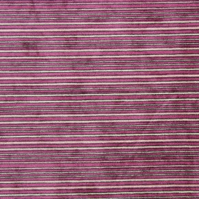 Mezzo Kimi Berry Curtain Fabric