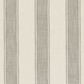 Clarke and Clarke Fairmont Kinburn Taupe Curtain Fabric