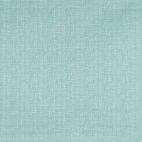 Prestigious Textiles Annika Klara Azure Curtain Fabric