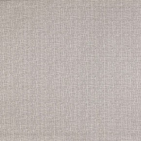 Prestigious Textiles Annika Klara Pebble Curtain Fabric