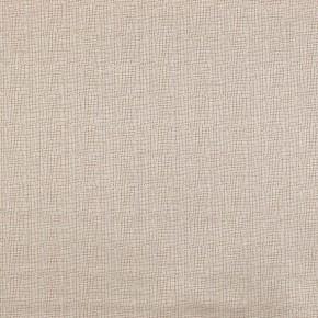 Prestigious Textiles Annika Klara Stone Curtain Fabric