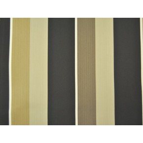 Salsa La Paz Onyx Made to Measure Curtains