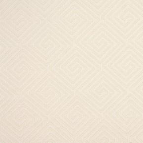 Prestigious Textiles Canvas Lattice Parchment Cushion Covers