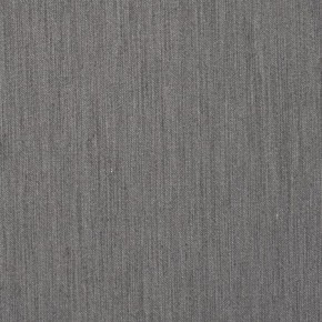 Clarke and Clarke Structures Lava Gunmetal Curtain Fabric
