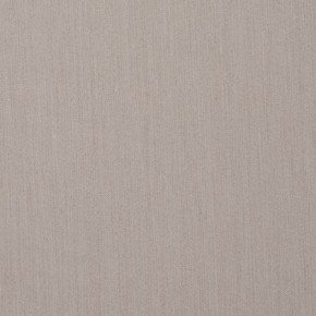 Clarke and Clarke Structures Lava Taupe Curtain Fabric