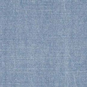 Clarke and Clarke Laval Laval Chambray Made to Measure Curtains
