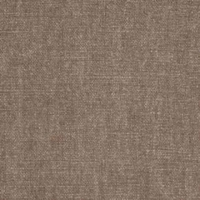 Laval Laval Cobblestone Curtain Fabric