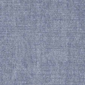 Clarke and Clarke Laval Laval Indigo Made to Measure Curtains
