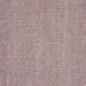Clarke and Clarke Laval Laval Lilac Made to Measure Curtains