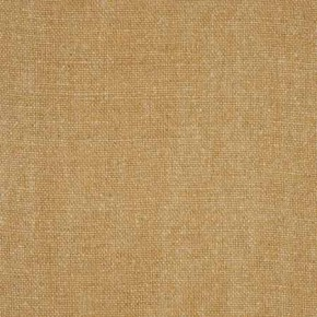 Clarke and Clarke Laval Laval Sand Curtain Fabric