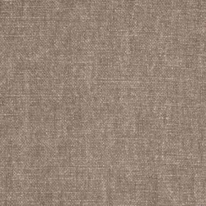 Laval Laval Taupe Curtain Fabric