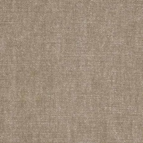 Laval Laval Walnut Curtain Fabric