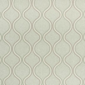 Clarke and Clarke Halcyon Layton Heather Curtain Fabric