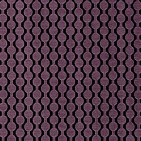 Lazzaro Lazzaro Amethyst Made to Measure Curtains