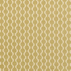 Lazzaro Lazzaro Citrus Curtain Fabric
