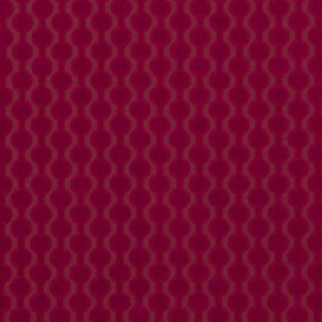 Lazzaro Lazzaro Garnet Made to Measure Curtains