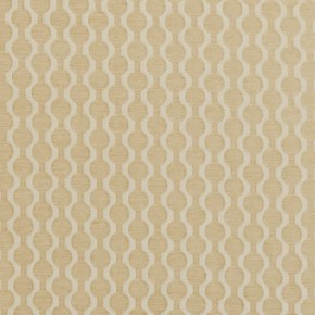 Lazzaro Lazzaro Gold Roman Blind