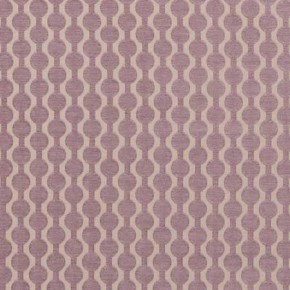 Lazzaro Lazzaro Heather Made to Measure Curtains