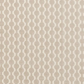 Lazzaro Lazzaro Sesame Made to Measure Curtains