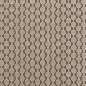 Lazzaro Lazzaro Taupe Made to Measure Curtains