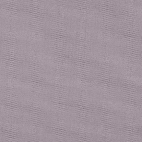 Clarke and Clarke Monsoon Lightning Mauve Made to Measure Curtains
