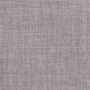 Clarke and Clarke Linoso Lilac Curtain Fabric