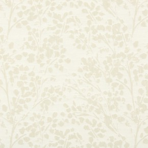 Prestigious Textiles Andiamo Lilla Oatmeal Made to Measure Curtains
